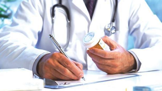 Nepagydoma, reta liga susirgusi Danutė: gydytojai guodė - ankstyvas klimaksas, susitaikykite, praeis.